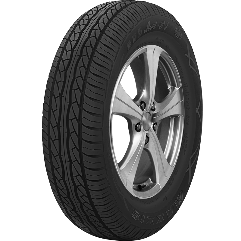 map1 maxxis tyres australiaMap1 #8