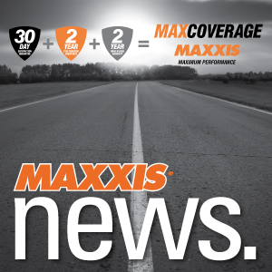 THE 'MAX COVERAGE' PROGRAM