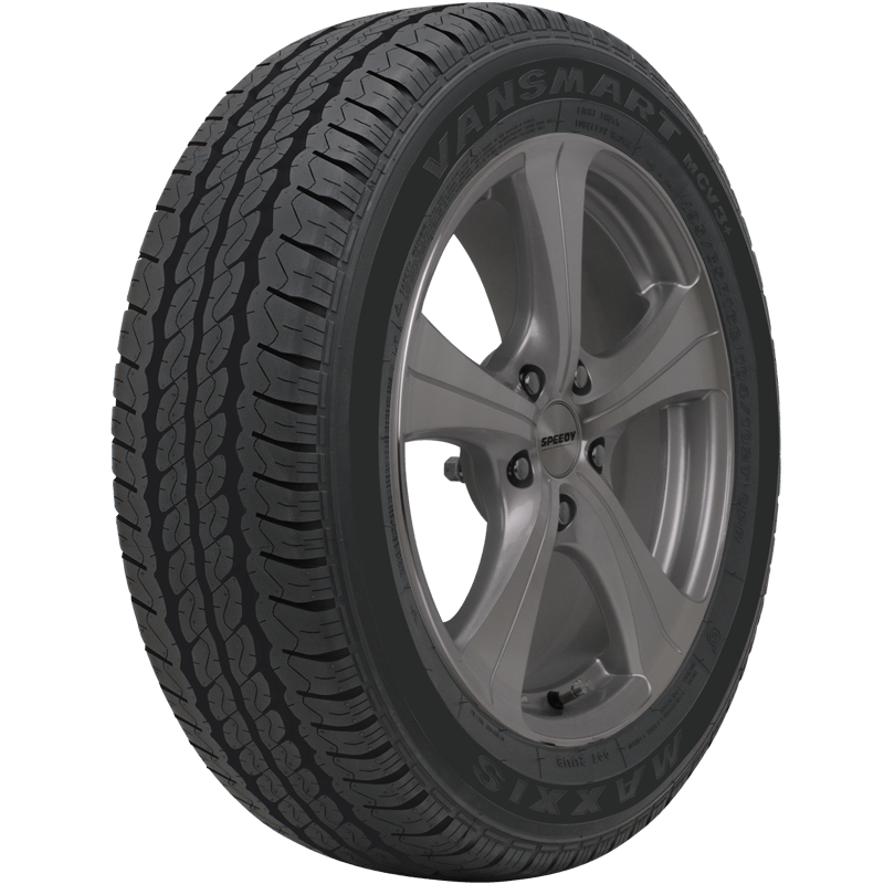 MCV3+ Light truck & Van Tyre