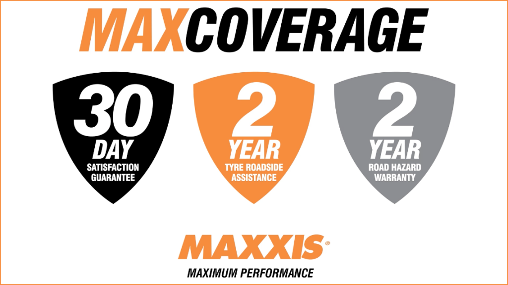 MAXCOVERAGE Program