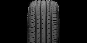 HP5 Performance Car Tyre