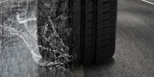 YOU BET! 235/45R18 MAXXIS HP5 TYRES RECOMMENDED