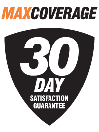 MaxCoverage_30day
