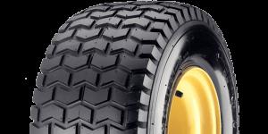 C165 Garden Tyre
