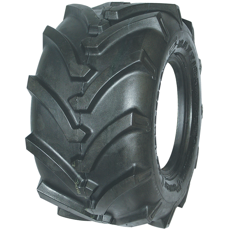 M7515 Construction tyre