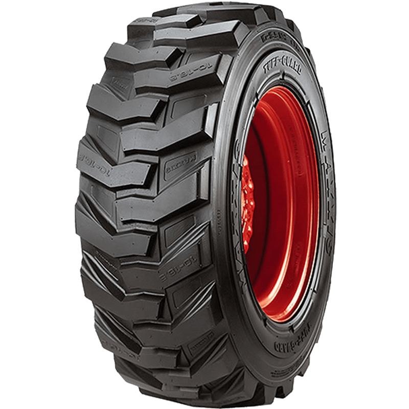 M8000 Construction Tyres