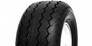 Maxxis Golf Cart Tyres
