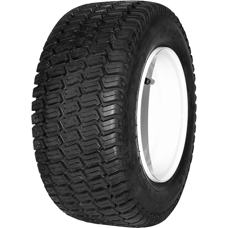 Ride-on Mower Tyres