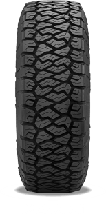 RAZR AT811 All-Terrain Tyre