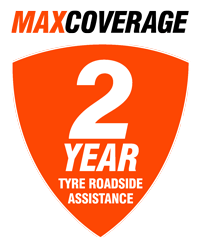 MaxCoverage_2year-roadside