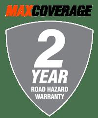 MaxCoverage_2year-hazard
