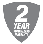 Hazard Warranty