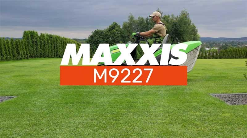 Maxxis M9227